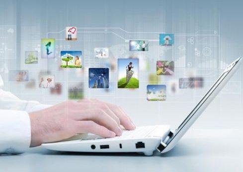 如何挖掘出亚马逊高转化率关键字,做好跨境电商营销?
