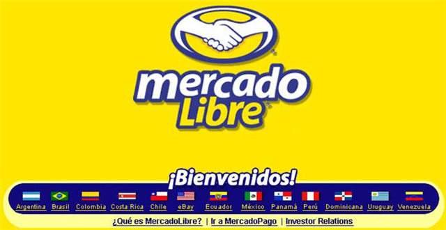 2018跨境电商不容错过的市场——拉美电商Mercadolibre