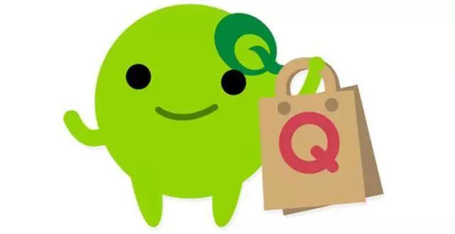 Qoo10究竟有何魔力,引得ebay放弃股份也要拿下一个站点?