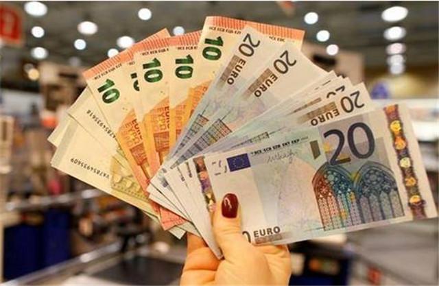 年销售额高达584亿欧元的德国市场,你会错过吗?Rakuten入驻机遇