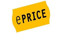 意大利电商平台ePRICE怎么样,如何入驻ePRICE平台开店